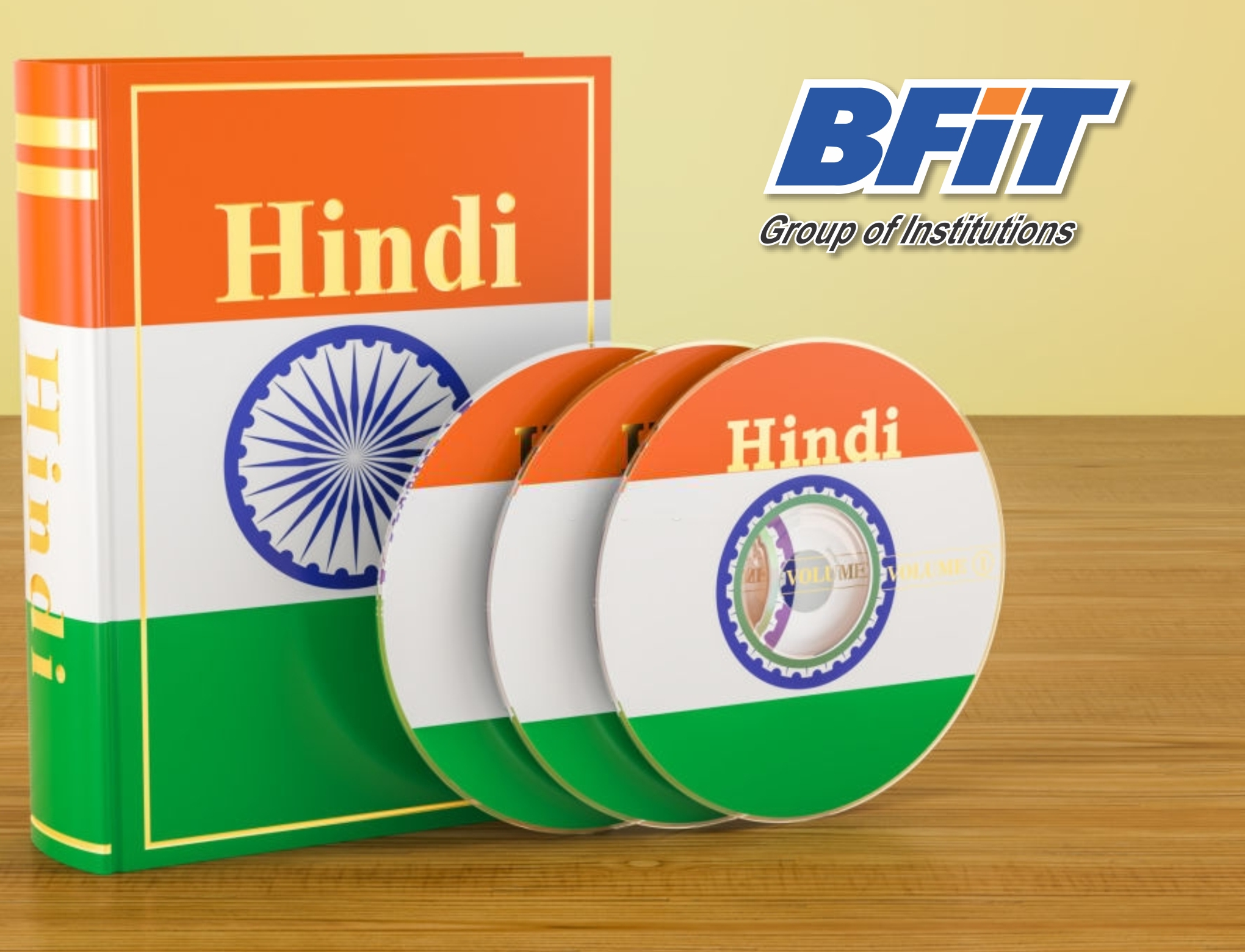 Career Opportunities After Degree In Hindi Literature