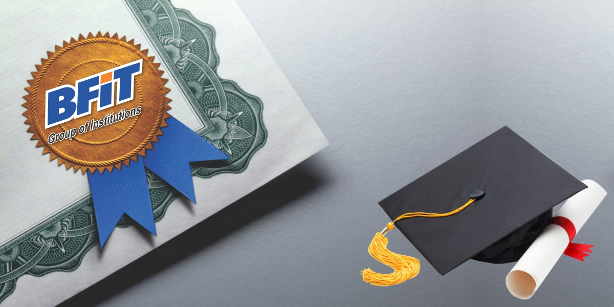 Advantages And Disadvantages Of Professional Degree